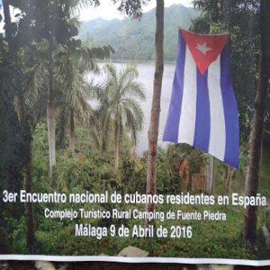 encuentro-cubanos