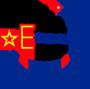 ASOCIACIÓN CULTURAL AMIGOS DE CUBA DE ALBACETE