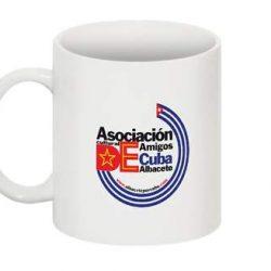 taza asociacion