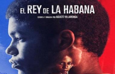 El rey de la Habana se estrena en Albacete dentro de la 8ª Muestra de Cine Cubano.