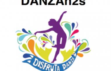 """El espectáculo """"Danzan2s"""" de nuestros """"Guaracheritos"""" entra en la Convocatoria Arte 16/30"""