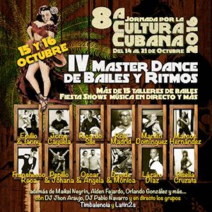 MASTER-DANCE-JORNADAS-WEB copia 2