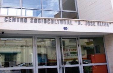 Para el 1 de diciembre está prevista la Asamblea General de esta Asociación Cultural.