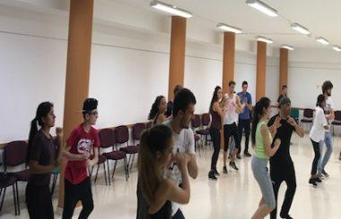 """Abierta la V Convocatoria para Jóvenes Interesados en conformar la Brigada Joven """"Los Guaracheritos"""""""