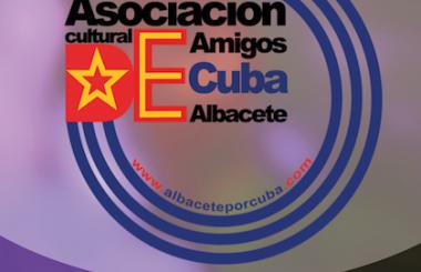 Más de 100 actividades se incluyen en el Programa Anual 2017 de esta Asoc. Cultural