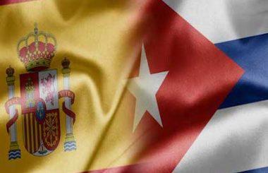 Consulado general de Cuba en Madrid, estará itinerando por Albacete los días 10-12 de marzo.