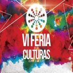 """Nuestra Asoc. Cultural """"Amigos de Cuba"""" Albacete estará presente en la VI Feria de las Culturas 2017."""
