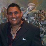 """El pintor """"Felipe A. Echenique"""" recibirá el Reconocimiento Especial de esta Asociación."""