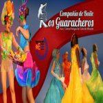 """Participarán """"Los Guaracheros"""" del 11 al 15 de Octubre en Festival Cultural en Sevlievo, Bulgaria."""