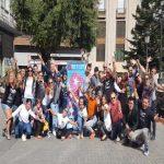 Termina la IX Jornada Cultural Cubana en Albacete, cumpliendo sus objetivos y afianzándose como evento.