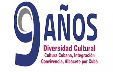 """Nuestra Asoc. cultural """"Amigos de Cuba"""" festejará sus nueve años, realizando de 9 actividades importantes."""