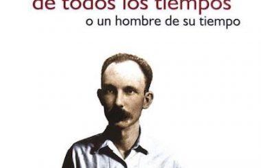 Conmemoraremos el 165 natalicio del apóstol cubano José Martí, con varias actividades.