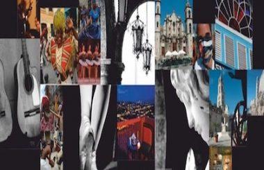 Se convoca a artistas cubanos a participar colaborando en la X Jornada Cultural Cubana en Albacete 2018.