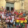 Clausurada la VII Feria de las Culturas – Ciudad de Albacete 2018, toca hacer balance y decir las cosas claras.