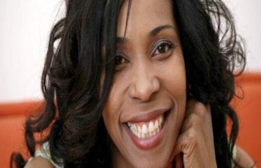 "La cantante cubana ""Ludmila Mercerón"", será la homenajeada en la 10ªJornada Cultural Cubana en Albacete."