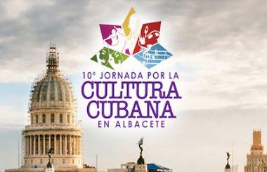 Comienzan los preparativos para en Octubre disfrutar de la 10ª Jornada por la Cultura Cubana en Albacete.