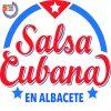 Los martes de 20:15 a 21:45h no te pierdas las clases de Salsa Cubana en nuestra Asoc. Amigos de Cuba