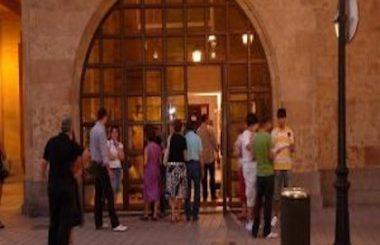 """El Auditorio Mpal acogerá una Gala especial por los 10 años de esta Asoc. Cultural """"Amigos de Cuba"""" de Albacete"""