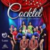 """COCKTEL de Danzas, el nuevo proyecto espectáculo  de nuestra Cía. """"Los Guaracheros"""" para este verano."""