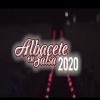 """Este jueves 2 de enero fue lanzado el vídeo promocional del 11º Encuentro Internacional de Salsa y Ritmos latinos """"Albacete en Salsa 2020"""""""