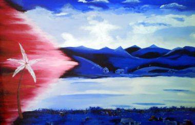 Convocatoria a artistas cubanos para participar en la 12ª Jornada por la Cultura Cubana en Albacete 2020